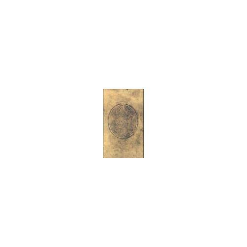 Ertl, Antonio G - Chur-Bayerischer Atlas, Tl.2, Stifte, Abtenen, Clöster - Preis vom 19.01.2021 06:03:31 h