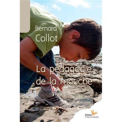 Bernard Collot - La pédagogie de la mouche - Preis vom 20.10.2020 04:55:35 h
