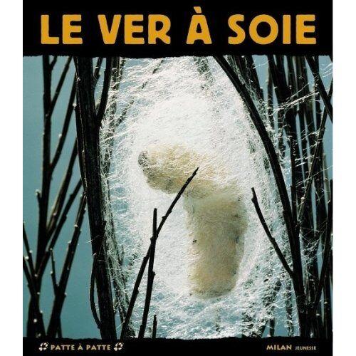 Paul Starosta - Le ver à soie (Mil.Pat.a.P.) - Preis vom 05.03.2021 05:56:49 h