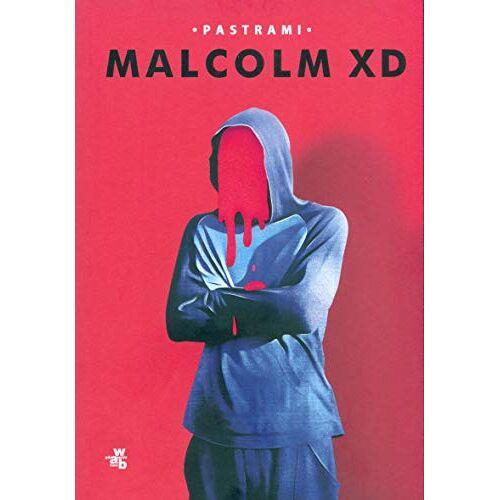 XD Malcolm - Pastrami - Preis vom 12.04.2021 04:50:28 h