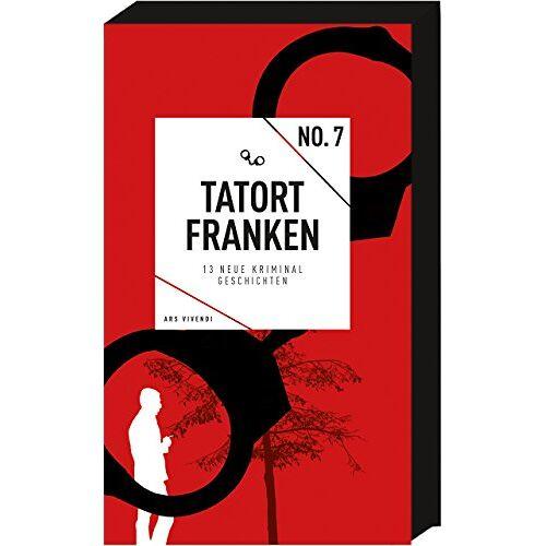 - Tatort Franken 7 - Preis vom 12.05.2021 04:50:50 h