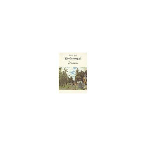 - Sagen des Kreises Hildburghausen, Bd.3, Die Ottermahlzeit - Preis vom 09.05.2021 04:52:39 h