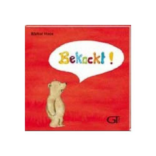 Bärbel Haas - Bekackt - Preis vom 04.09.2020 04:54:27 h