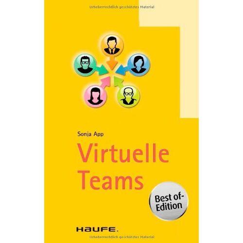 Sonja App - Virtuelle Teams - Preis vom 16.05.2021 04:43:40 h