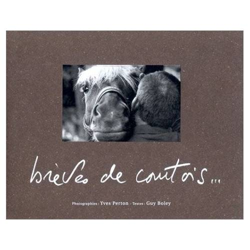 Yves Perton - Brèves de comtois... - Preis vom 11.05.2021 04:49:30 h