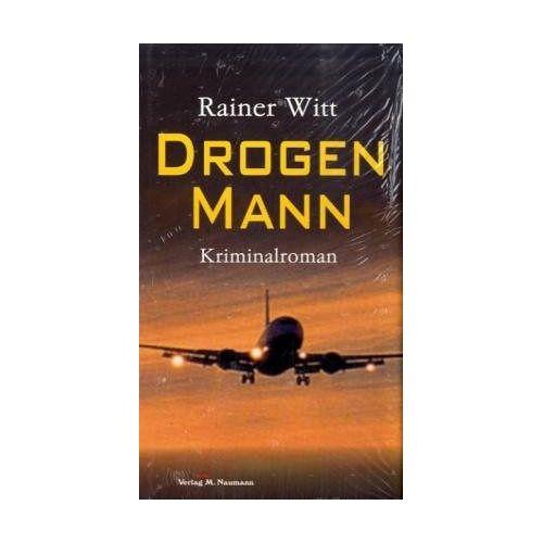 Rainer Witt - Drogenmann - Preis vom 28.02.2021 06:03:40 h