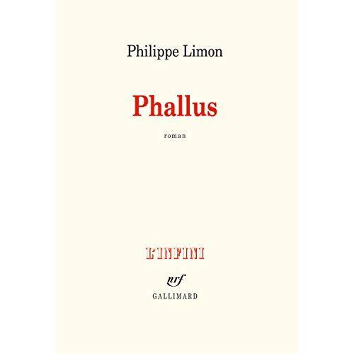 - Phallus (L'Infini) - Preis vom 17.04.2021 04:51:59 h