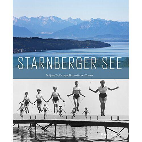 Wolfgang Till - Starnberger See - Preis vom 20.10.2020 04:55:35 h