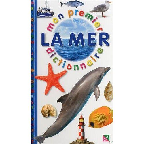 Jack Beaumont - La mer - Preis vom 23.02.2021 06:05:19 h