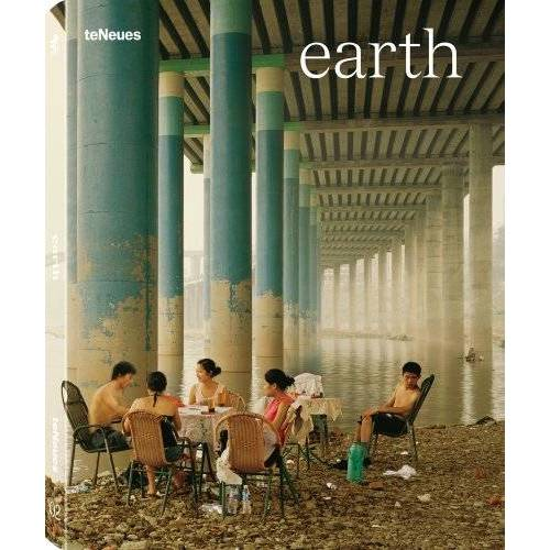 Prix Pictet - Prix Pictet 2009, Earth (Prix Pictet Volume 2) - Preis vom 18.04.2021 04:52:10 h