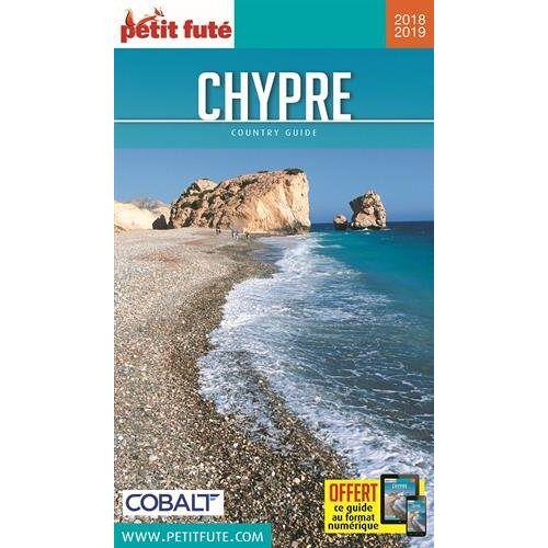- Petit Futé Chypre - Preis vom 14.04.2021 04:53:30 h