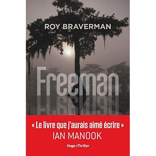 - Freeman - Preis vom 19.01.2021 06:03:31 h
