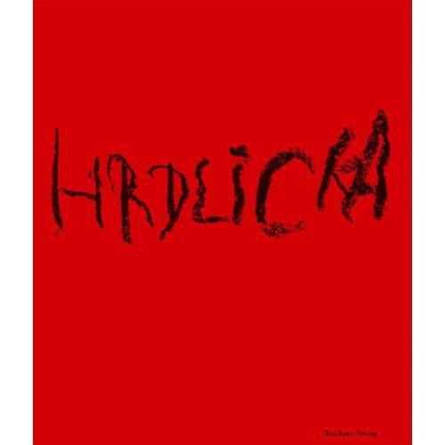 Traudl Brandstaller - Alfred Hrdlicka: Eine Hommage - Preis vom 19.10.2020 04:51:53 h