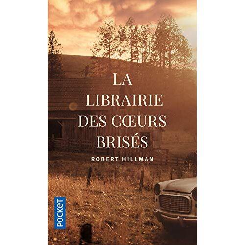 - La Librairie des coeurs brisés (Best) - Preis vom 14.05.2021 04:51:20 h