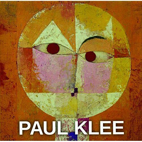 - Klee - Preis vom 23.02.2021 06:05:19 h
