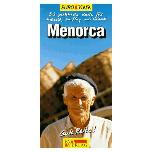 - Menorca - Preis vom 12.04.2021 04:50:28 h