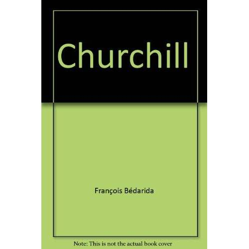 - Churchill - Preis vom 14.04.2021 04:53:30 h