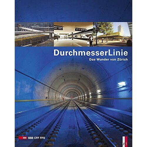 Peter Krebs - Durchmesserlinie - Das Wunder von Zürich - Preis vom 04.09.2020 04:54:27 h