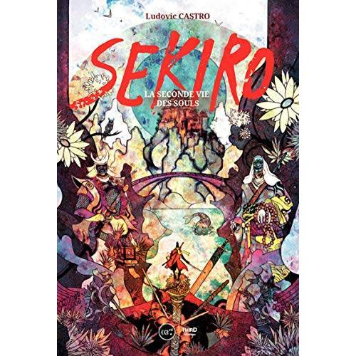 - Sekiro: La seconde vie des souls - Preis vom 18.04.2021 04:52:10 h