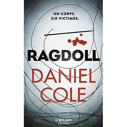 - Ragdoll - Preis vom 04.09.2020 04:54:27 h