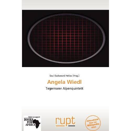 Helias, Saul Eadweard - Angela Wiedl - Preis vom 21.04.2021 04:48:01 h