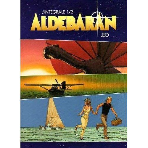 - ALDEBARAN - Preis vom 27.02.2021 06:04:24 h
