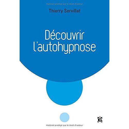 - L'autohypnose - Preis vom 03.09.2020 04:54:11 h