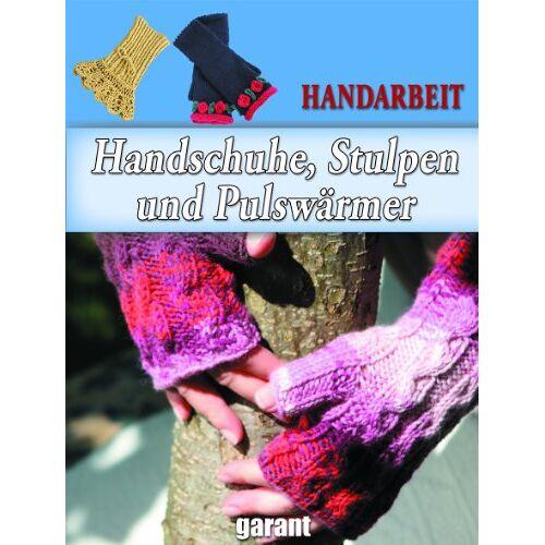 - Handschuhe, Stulpen und Pulswärmer - Preis vom 26.02.2021 06:01:53 h