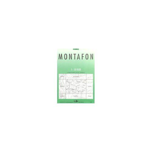 - Montafon 2016 - Preis vom 05.03.2021 05:56:49 h