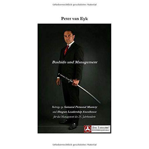 Peter van Eyk - Leadership Coaching mit Weisheit: Über 150 Weisheiten für Manager - Preis vom 16.04.2021 04:54:32 h