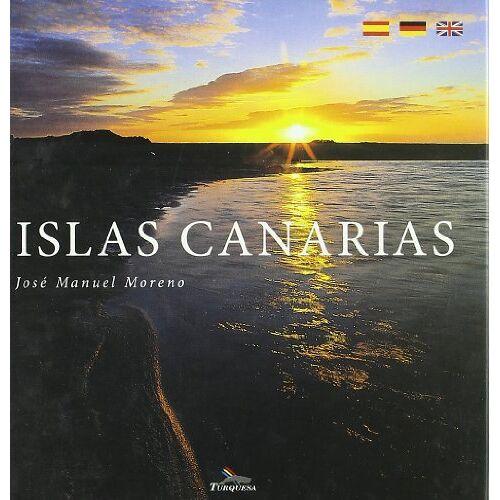 - Islas Canarias - Preis vom 17.10.2020 04:55:46 h