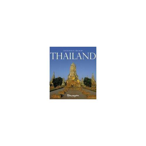Urs Morf - Thailand - Preis vom 06.09.2020 04:54:28 h