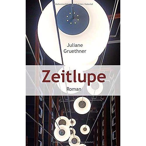 Juliane Gruethner - Zeitlupe - Preis vom 10.05.2021 04:48:42 h