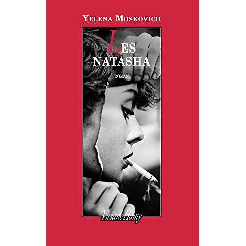 - Les Natasha - Preis vom 24.01.2021 06:07:55 h