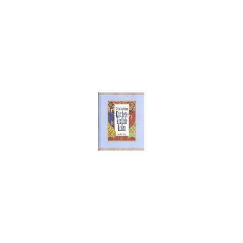 Salcia Landmann - Koschere Köstlichkeiten - Preis vom 13.04.2021 04:49:48 h