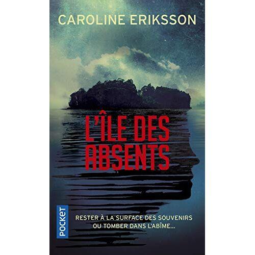 - L'île des absents - Preis vom 09.04.2021 04:50:04 h