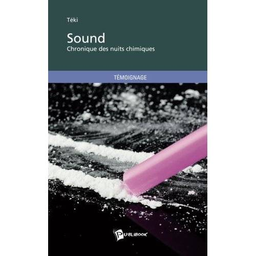 Téki Téki - Sound - Preis vom 22.10.2020 04:52:23 h