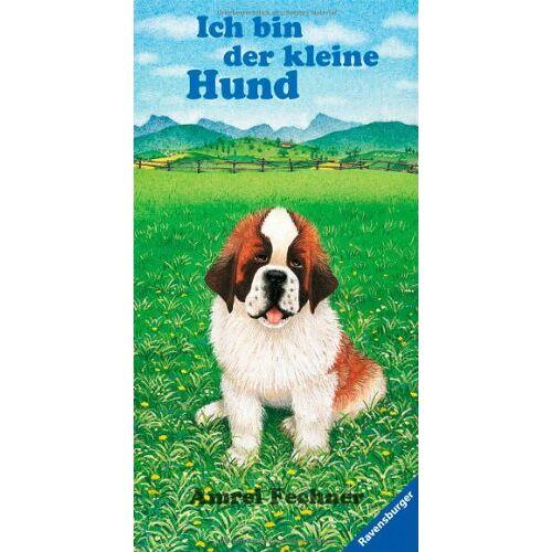 - Ich bin der kleine Hund - Preis vom 24.02.2021 06:00:20 h