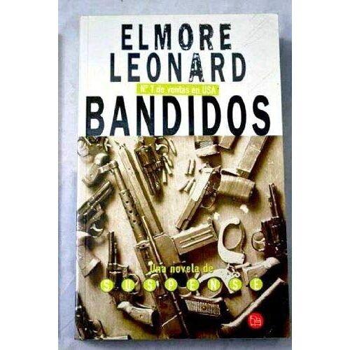 - Bandidos - Preis vom 13.05.2021 04:51:36 h