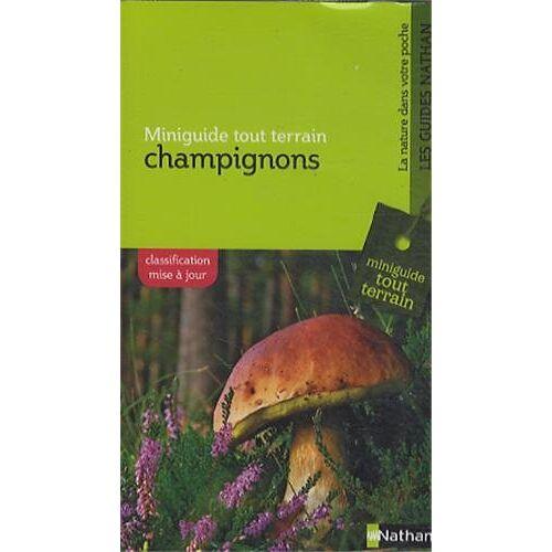 Jean Rovéa - Champignons - Preis vom 19.10.2020 04:51:53 h