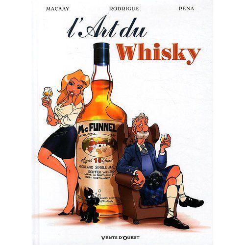 - Le whisky pour l'amateur - Preis vom 05.09.2020 04:49:05 h