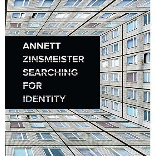 Kai-Uwe Hemken - Annett Zinsmeister - Searching for Identity - Preis vom 20.10.2020 04:55:35 h