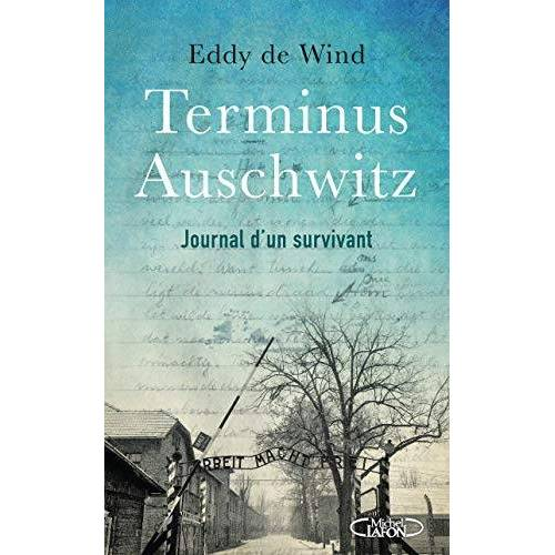 - TERMINUS AUSCHWITZ - Preis vom 18.04.2021 04:52:10 h