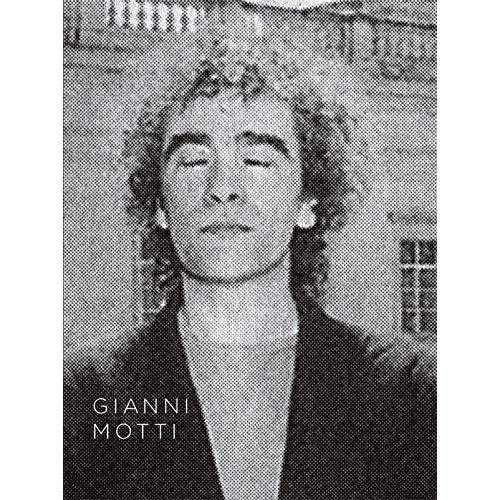 - Gianni Motti - Preis vom 06.09.2020 04:54:28 h