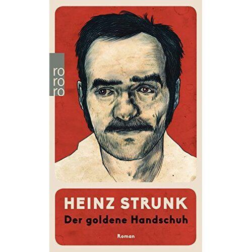 Heinz Strunk - Der goldene Handschuh - Preis vom 15.05.2021 04:43:31 h