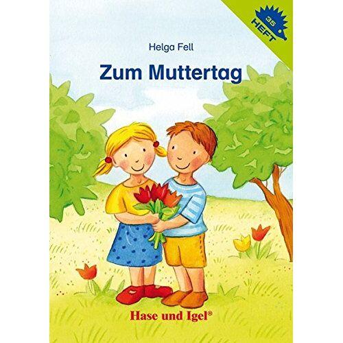 - Zum Muttertag - Preis vom 20.10.2020 04:55:35 h