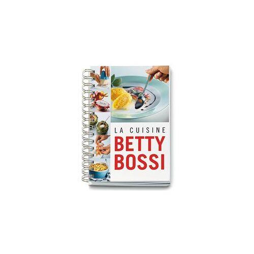 Betty Bossi - La cuisine Betty Bossi - Preis vom 08.05.2021 04:52:27 h