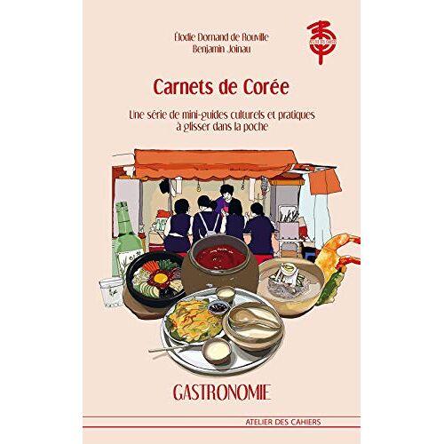 - Gastronomie - Preis vom 28.02.2021 06:03:40 h