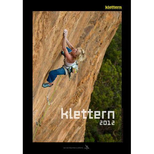 - Klettern 2012: 13 Kletterhighlights des Jahres im Bild - Preis vom 06.05.2021 04:54:26 h