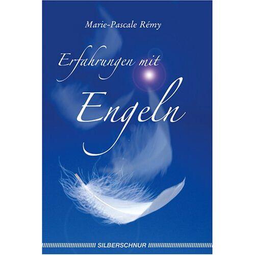 - Erfahrungen mit Engeln - Preis vom 05.09.2020 04:49:05 h